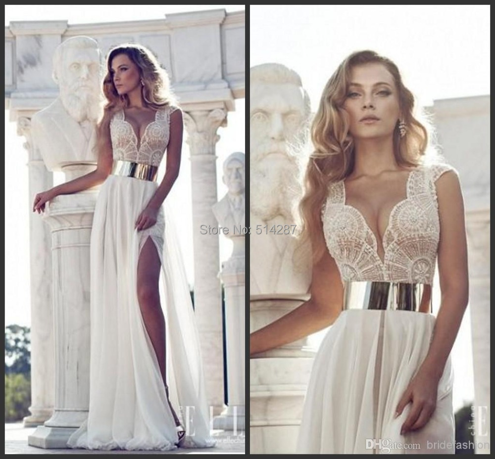 Платье на студенческий бал STAR BOUTIQUE Abendkleider Vestidos ChiffonTank STAR20140569