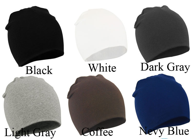 2015 New Unisex Newborn Baby Boy Girl Toddler Infant Cotton Soft Cute Hat Cap Beanie 20
