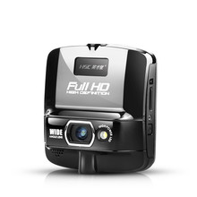 New Novatek 96650 mini car camera video recorder car dvr full hd 1080p dash cam night vision dashboard camera vehicle black box(China (Mainland))