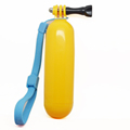Original SOOCOO Floaty Bobber with Strap and Screw for SOOCOO C50 C30 C30R S70 S60 S60B