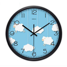 Free shipping on Wall Clocks in Clocks Home Decor and more on