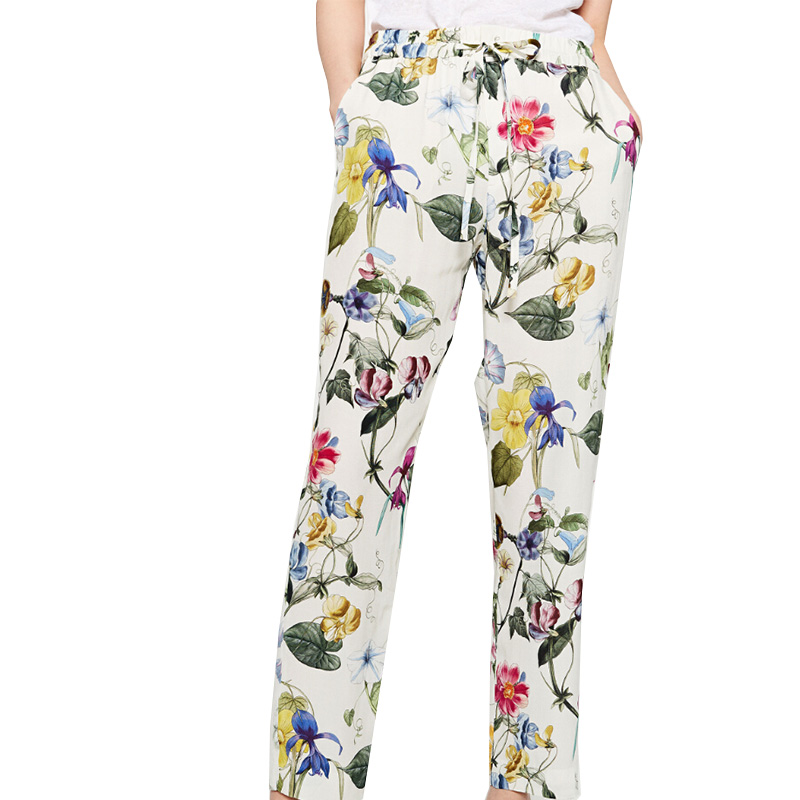 Pants Design For Women With Fantastic Creativity Playzoa Com