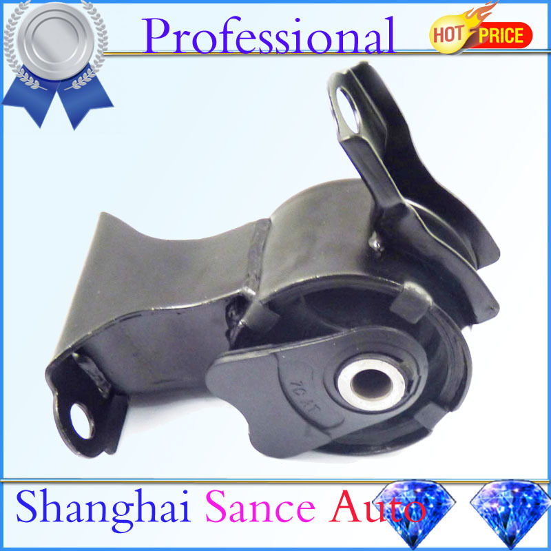 Engine Motor Transmission Mount A4506 9206 50805-S9A-982 50805S9A983 For Acura RSX 2.0L Honda CR-V 2.4L 2002 2003 2004 2005 2006(China (Mainland))