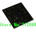 100% ORIGINAL NEW ATI Radeon XPRESS 216PFAKA13FG X300 BGA IC Chipset IC(216PFAKA13F)(China (Mainland))