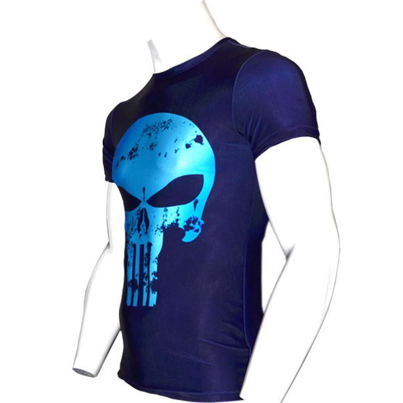 Online buy wholesale under armour from china under armour for Bulk under armour shirts