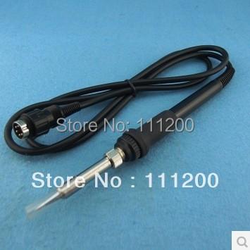 Электрический паяльник 24V 50W