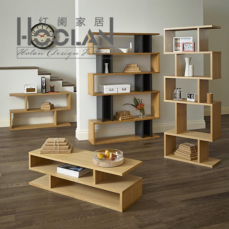 Muebles Rusticos Modernos Madera. Galera De Fotos Galera De Videos ...