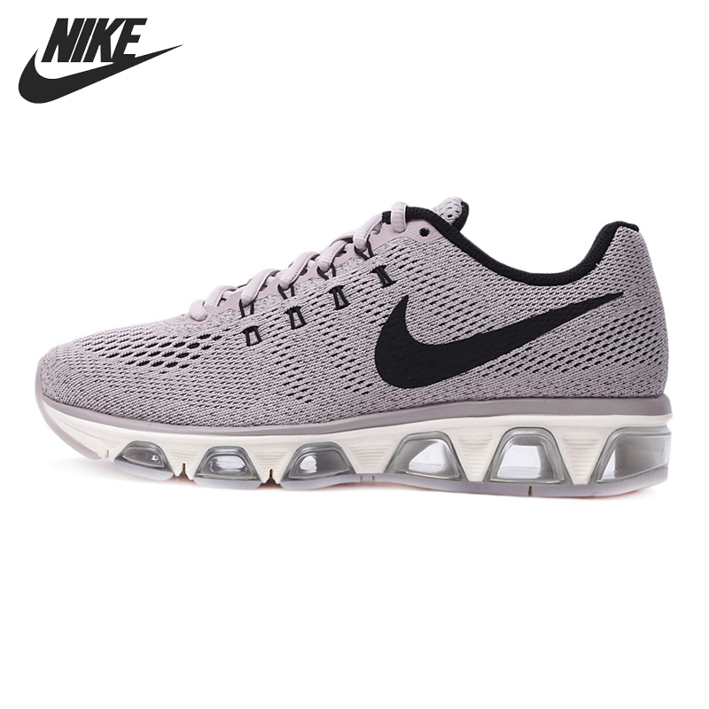 Fantastic Original New Arrival 2016 NIKE AIR ZOOM FLY 2 Women39s Running Shoes