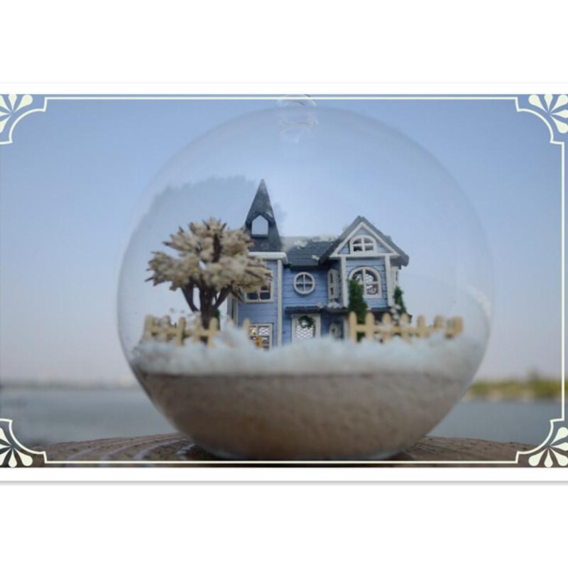 Online get cheap maison de verre films for A la maison de verre