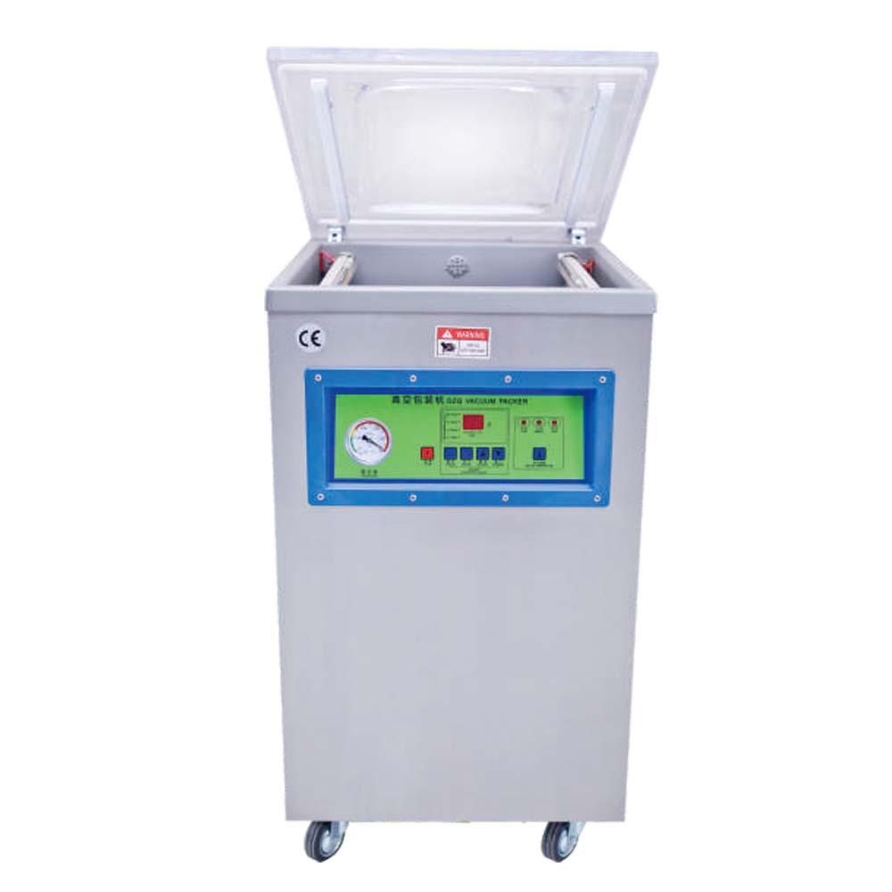 Пищевые вакуумные герметизаторы из Китая