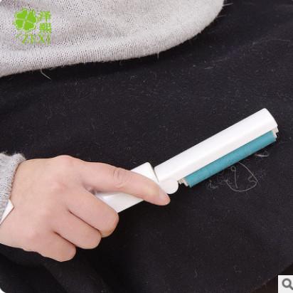 Ролики и щётки для удаления шерсти из Китая