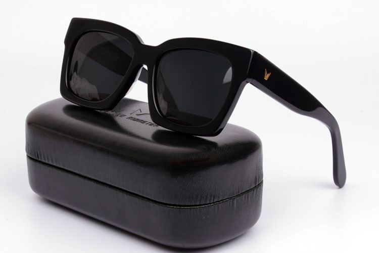 popular sunglasses  glasses to sunglasses Picture - More Detailed Picture about Korea ...