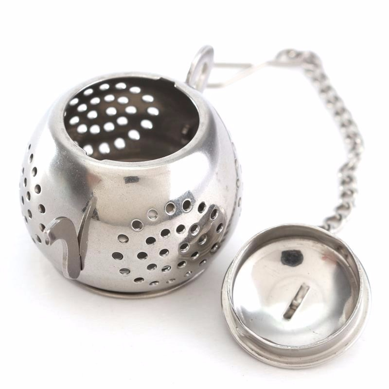 Stainless Steel Loose Teapot Shape Tea Leaf Infuser With Tray Lovely Convenient Spice Drinking Strainer Herbal Filter  Stainless Steel Loose Teapot Shape Tea Leaf Infuser With Tray Lovely Convenient Spice Drinking Strainer Herbal Filter  Stainless Steel Loose Teapot Shape Tea Leaf Infuser With Tray Lovely Convenient Spice Drinking Strainer Herbal Filter  Stainless Steel Loose Teapot Shape Tea Leaf Infuser With Tray Lovely Convenient Spice Drinking Strainer Herbal Filter  Stainless Steel Loose Teapot Shape Tea Leaf Infuser With Tray Lovely Convenient Spice Drinking Strainer Herbal Filter  Stainless Steel Loose Teapot Shape Tea Leaf Infuser With Tray Lovely Convenient Spice Drinking Strainer Herbal Filter  Stainless Steel Loose Teapot Shape Tea Leaf Infuser With Tray Lovely Convenient Spice Drinking Strainer Herbal Filter  Stainless Steel Loose Teapot Shape Tea Leaf Infuser With Tray Lovely Convenient Spice Drinking Strainer Herbal Filter  Stainless Steel Loose Teapot Shape Tea Leaf Infuser With Tray Lovely Convenient Spice Drinking Strainer Herbal Filter  Stainless Steel Loose Teapot Shape Tea Leaf Infuser With Tray Lovely Convenient Spice Drinking Strainer Herbal Filter  Stainless Steel Loose Teapot Shape Tea Leaf Infuser With Tray Lovely Convenient Spice Drinking Strainer Herbal Filter  Stainless Steel Loose Teapot Shape Tea Leaf Infuser With Tray Lovely Convenient Spice Drinking Strainer Herbal Filter  Stainless Steel Loose Teapot Shape Tea Leaf Infuser With Tray Lovely Convenient Spice Drinking Strainer Herbal Filter  Stainless Steel Loose Teapot Shape Tea Leaf Infuser With Tray Lovely Convenient Spice Drinking Strainer Herbal Filter  Stainless Steel Loose Teapot Shape Tea Leaf Infuser With Tray Lovely Convenient Spice Drinking Strainer Herbal Filter  Stainless Steel Loose Teapot Shape Tea Leaf Infuser With Tray Lovely Convenient Spice Drinking Strainer Herbal Filter