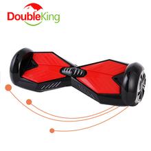 2015 nouvelle arrivée Bluetooth musique scooter deux 2 roues auto debout scooter électrique avec télécommande clé adultes équilibrage scooter(Hong Kong)