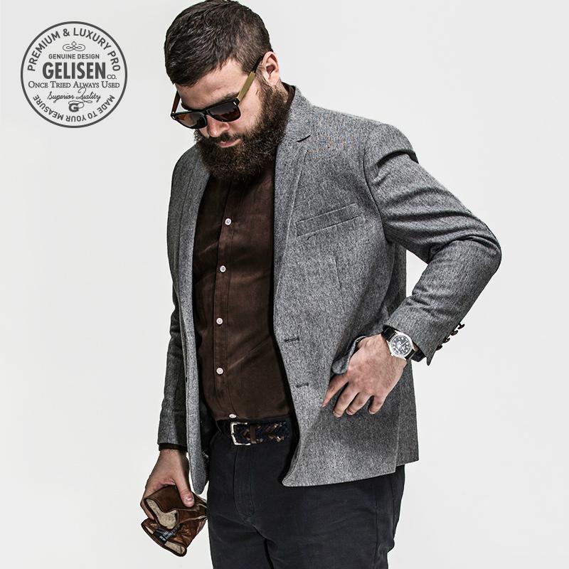 aliexpress buy gelisen brand 2015 new arrival