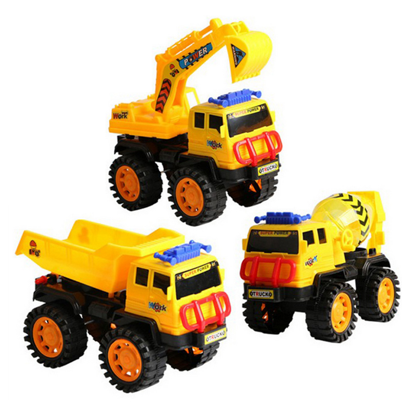 Digger Toys For Boys : Kids toy diggers promotion shop for promotional