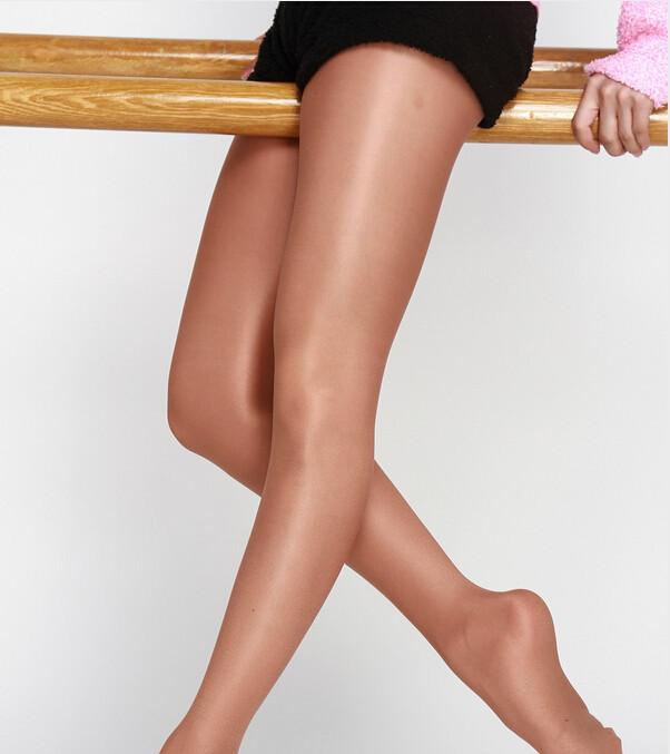 Shimmer Shimmery dance tights