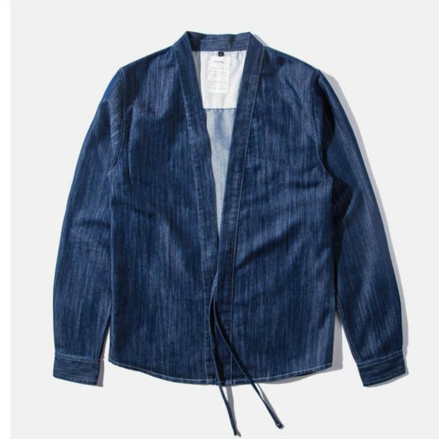 Японские Куртки Купить