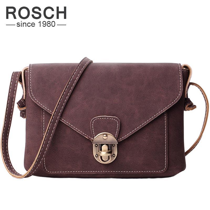 2016 PROMOTION New Vintage Women Crossbody Shoulder Bag Famous Designers Brand Handbag PU Leather Women Messenger Bags Shell Bag<br><br>Aliexpress