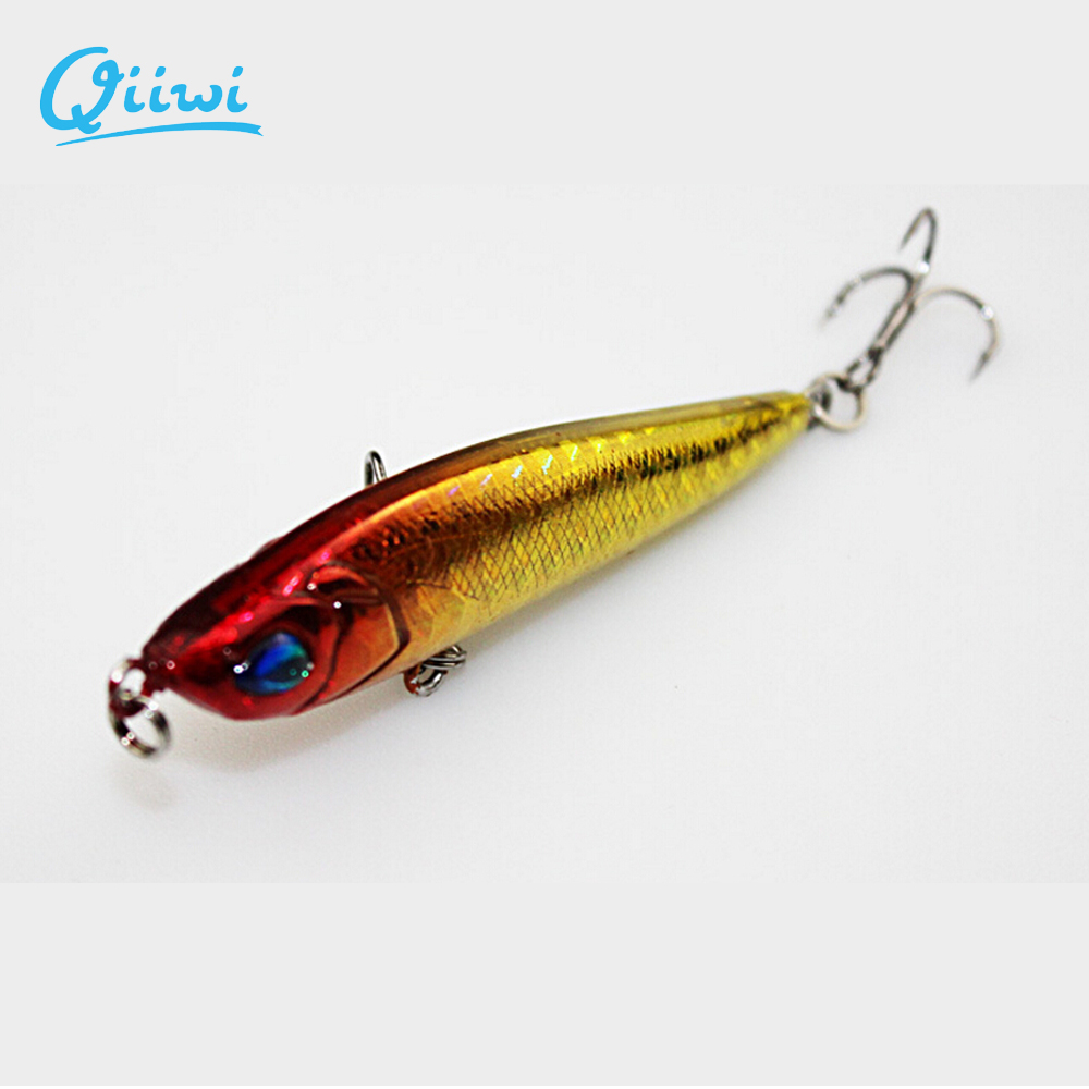 Online get cheap funny fishing lures for Funny fishing lures