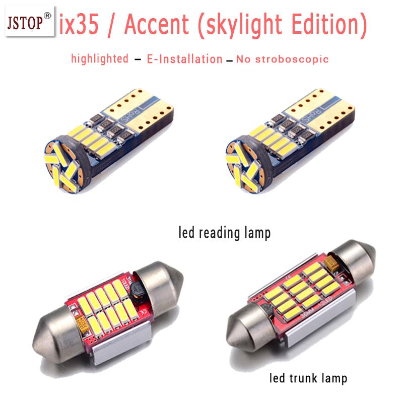 skylight lighting buy cheap skylight lighting lots from china skylight