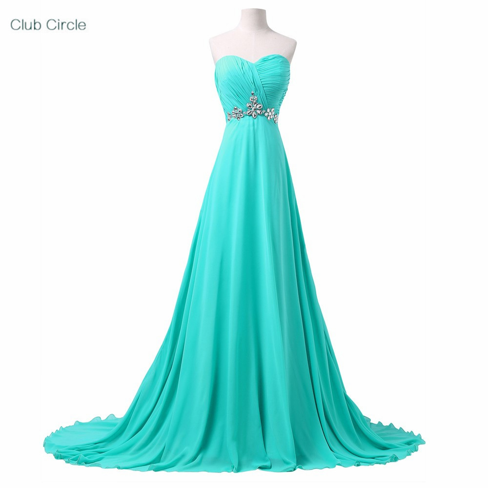 Popular turquoise chiffon bridesmaid dresses buy cheap for Wedding guest dresses sale