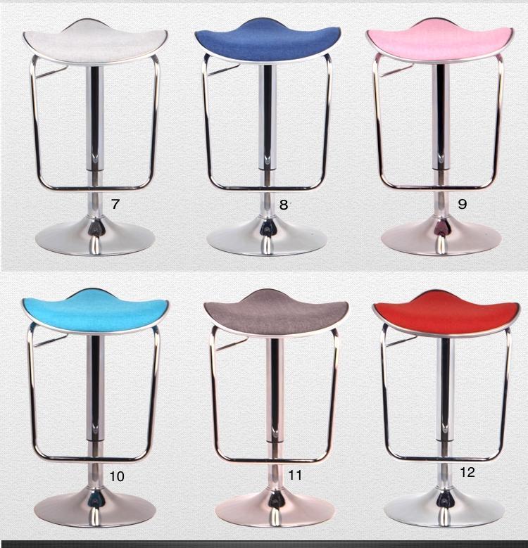 Pink Stool Bar Chair 187 Бизнес журнал Quot Сфера Quot каталог