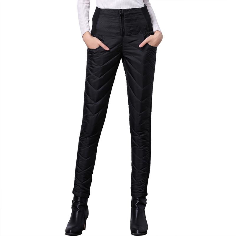 New Black Work Pants For WomenBuy Cheap Black Work Pants For Women