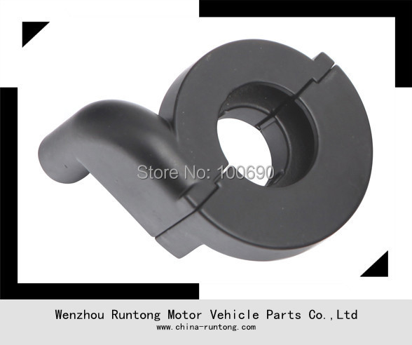 RUNTONG Throttle for motorcycle and ATV sales by manufacturer<br><br>Aliexpress