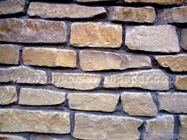 2015 new bh6010 brick wallpaper stone wall murals pvc - Papel imitacion piedra ...
