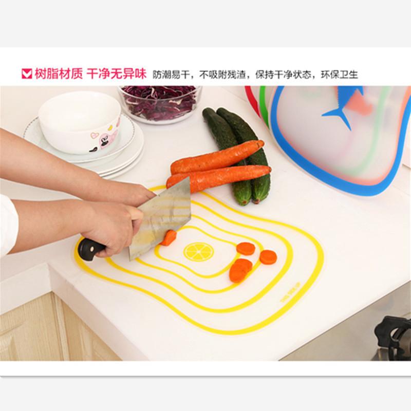 online kaufen gro handel kunststoff zaunlatten aus china. Black Bedroom Furniture Sets. Home Design Ideas