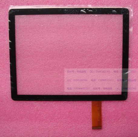 Original 8 inch oysters T8 Tablet mt70801-v5 mt70801-v4 touch screen panel Digitizer Glass Sensor Replacement - Guangzhou Dragon Screen store