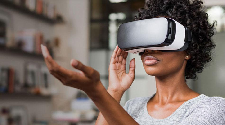 ถูก 2016 3แว่นตาS1 120เฮิร์ต2880x1440จุดFOV110ป้องกันBlu-Rayเลนส์10มิลลิเซคอนที่สมจริงS1 3D VRความจริงเสมือนแว่นตาชุดหูฟังสำหรับPC