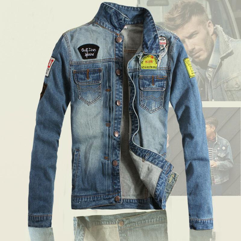 2016 new arrival mens jackets high qualtiy mens