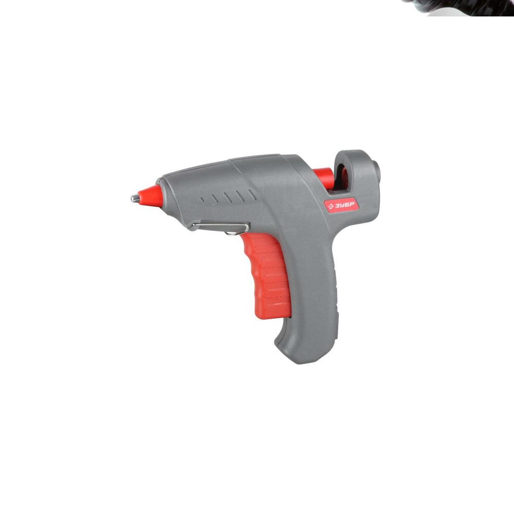 Пистолеты для склеивания из Китая
