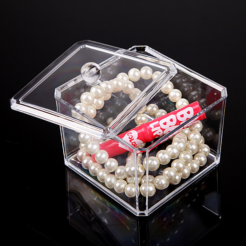 Online kopen wholesale acryl up doos uit china acryl up doos groothandel - Office opslag tip ...