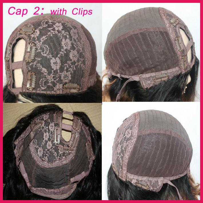 u2 clips