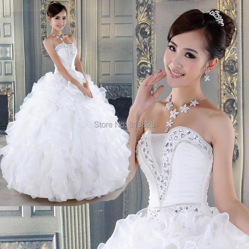 Купить Свадебное Платье В Барнауле Каталог