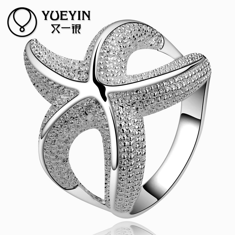 Кольцо Lekani R538 anillos de plata 925 anel R538-8 браслет цепь lekani 5 8 925 925 mic925h199
