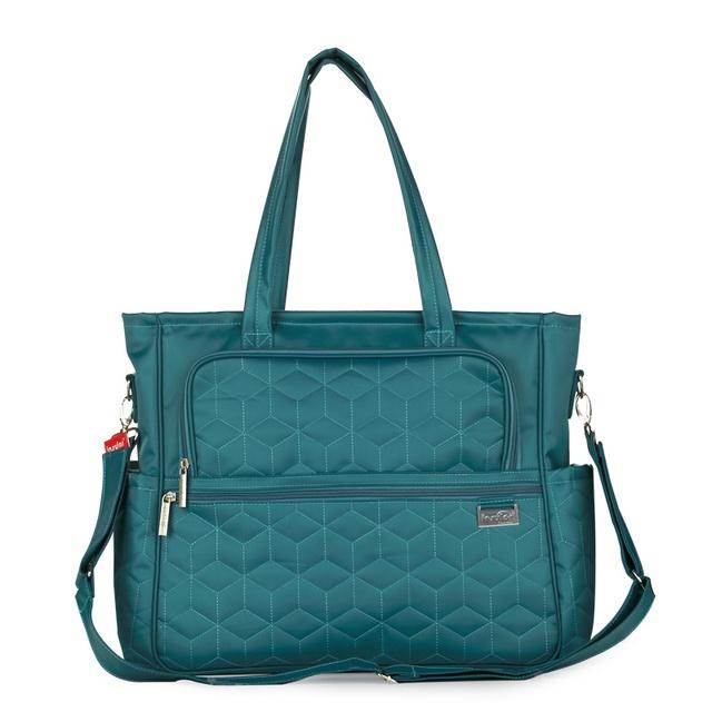 Высокое качество плед Многофункциональный мать сумка мода водонепроницаемый Материнства ...