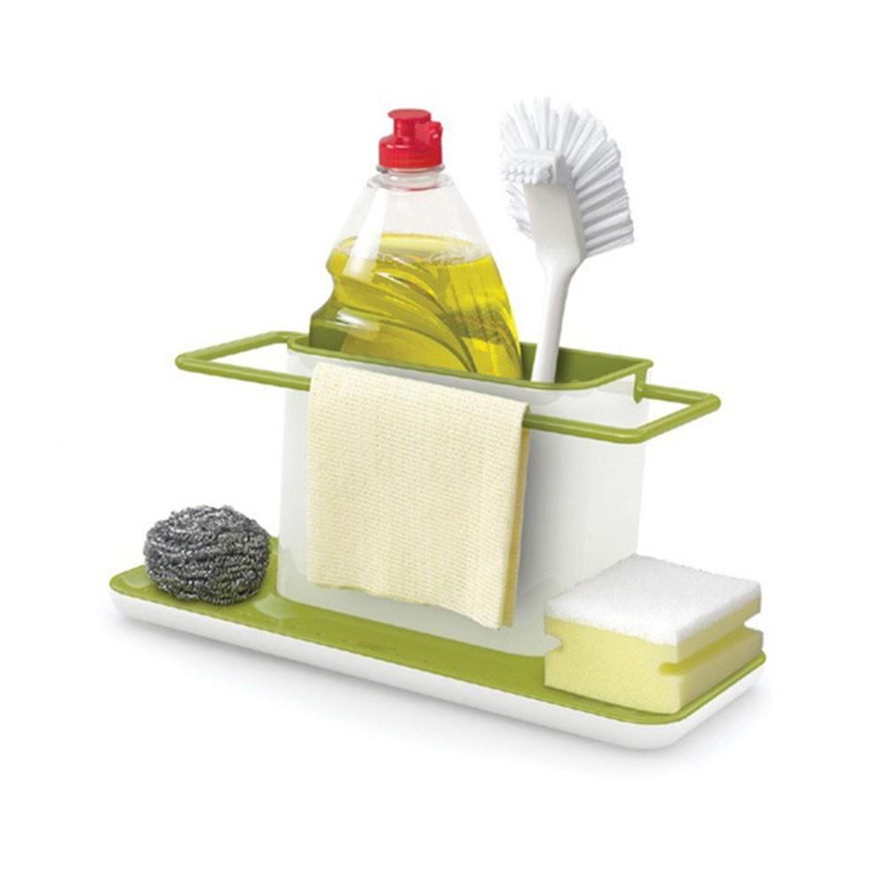 Holder-Sponge-Kitchen-Box-Draining-Rack-Dish-Self-Draining-Sink-Storage-Rack-Kitchen-Organizer-Box-Stands-Utensils-Quality-Towel-Rack-KC1123 (6)