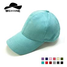 2016 Gorras Snapback Suede Baseball Cap Mens Casquette Bone cap Fashion Polo Sportcap Hip Hop Flat Hat For Women