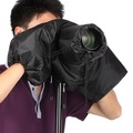Meking Professional Camera Rain Cover Coat Dust Protector case bag Protective full cover waterproof for Canon