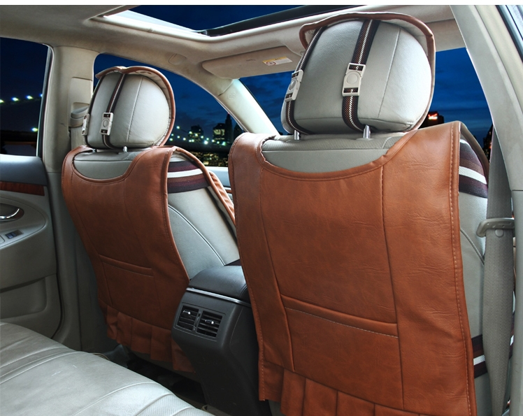 buy best quality car seat covers for honda crv 2015 2011 durable comfortable. Black Bedroom Furniture Sets. Home Design Ideas