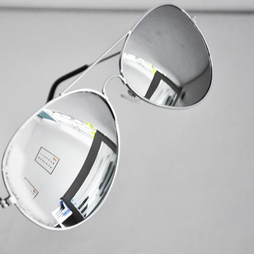 Мужские солнцезащитные очки IMC Aliexpress SZGH-CNIM-I000927 шкив imc aliexpress 5 0 03t 66 1 30