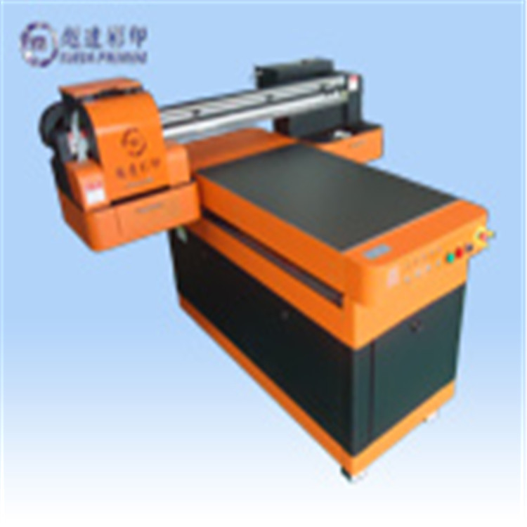 New Design high speed eco-solvent inkjet printer/fabric printing machine from factory cheap hot sale(China (Mainland))
