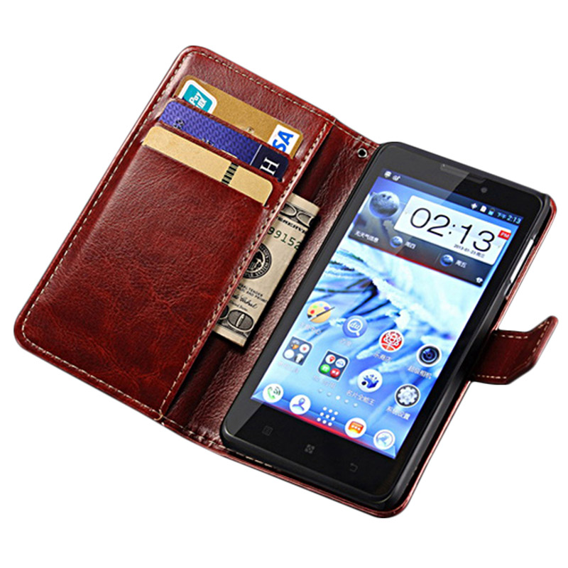 Fundas Cases Meizu M5 5.2 inch Wallet PU Luxury Leather Case Meizu M5 mini Phone Back Cover Stand Cases Coque