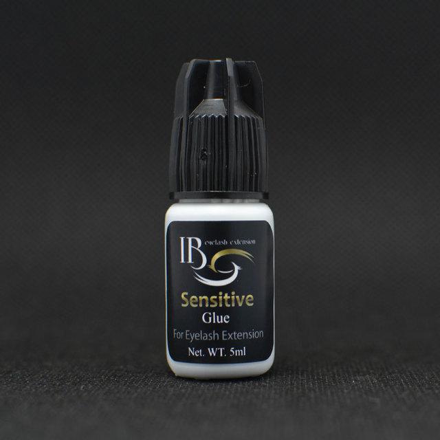 Eyelash Extension Glue Allergy Free 72