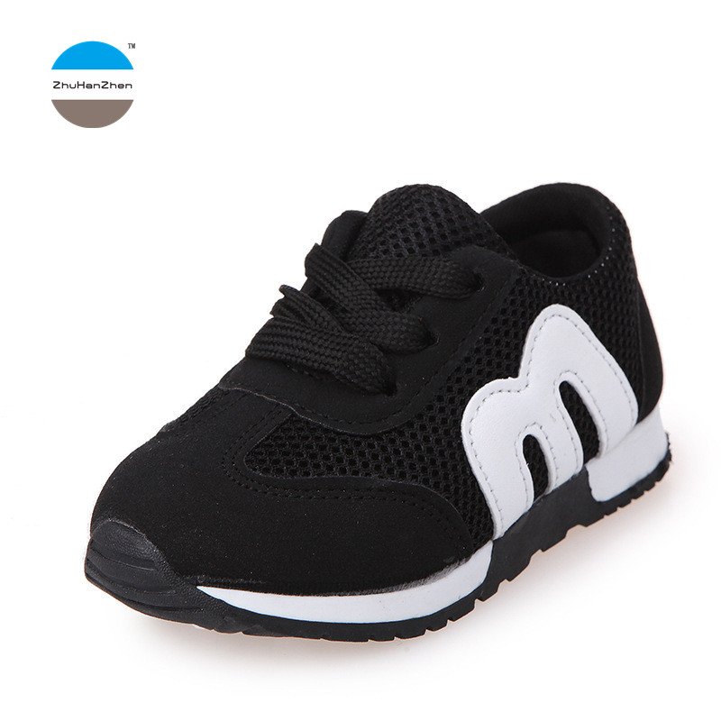 Online Get Cheap 5 Year Old Boys Shoes -Aliexpress.com | Alibaba Group