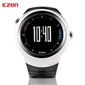 EZON smart casual sport utility electronic watches quality men s 50m waterproof watch S2 speed running